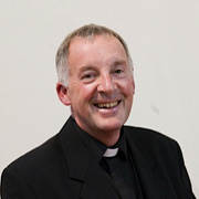 Father Campion